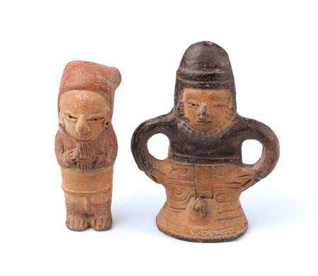 Obredne figurice