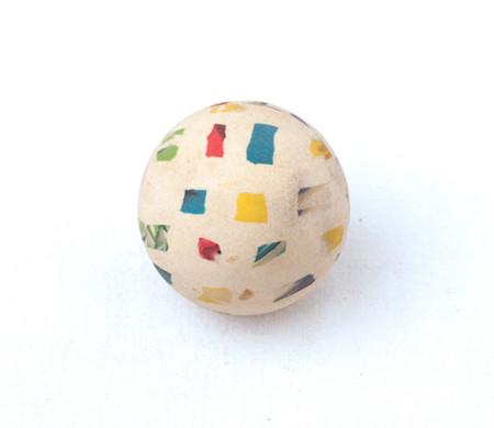 Loptica posokočica