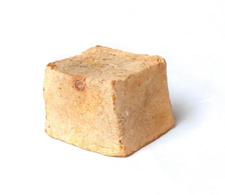 Ručno sačinjen sapun