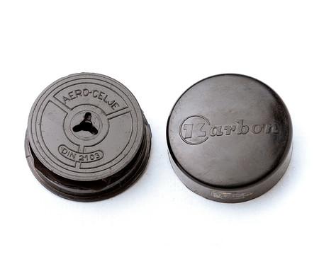 Karbon, traka za pisaću mašinu