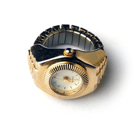 Sat prsten